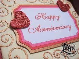 happy anniversary cards happy anniversary card ac010