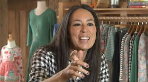 Joanna Gaines Without Makeup by Chip And Joanna Gaines Announce That U0027fixer Upper U0027 Will End Afte
