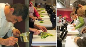 cours cuisine cannes cannes les apprentis gourmets réinventent les cours de cuisine