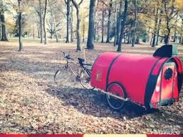 Diy Tent Wood Stove Proto 1 Youtube - 28 best my adventure setup diy images on pinterest campers