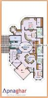best images about floor plan pinterest apartment floor plan concept layout that shows functional activities design sizes