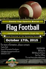 Flag Football Rules For Dummies 9 Best Sports Images On Pinterest Branding Consumer Electronics