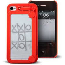 051021 c totem protective case for iphone 4 4s 5 accessories