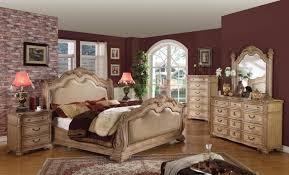 modern white bedroom furniture modern interior design ideas dark