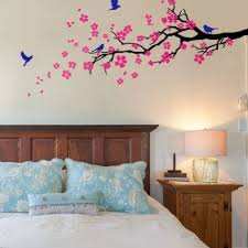 Wall Stickers  Decals Buy Online From WallDesignin - Wall design decals