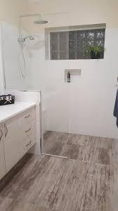 Geelong Designer Kitchens Westgate Kitchens Kitchen Renovations U0026 Designs Unit 3 6