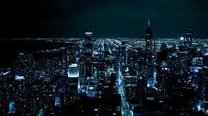 New York At Night Wallpaper The Wallpaper by Wallpaper City Night