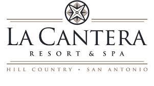 la cantera resort spa 127 1 6 9 updated 2017 prices