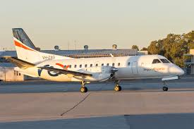File Regional Express Airlines Vh Zxg Saab 340b Taxiing At Wagga