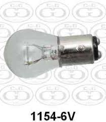 6 volt light bulb ford bulbs lights light bulbs 32 56 car and truck list cg