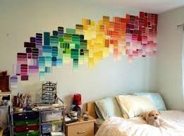 color walls without paint 4 000 wall paint ideas