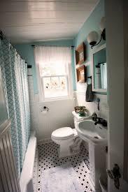 Blue Bathroom Ideas Bathroom Vintage Pastel Blue Apinfectologia Org