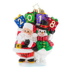 christopher radko ornaments largest official radko retailer free