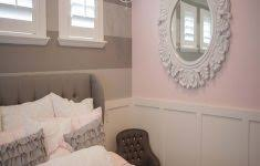 White Black And Pink Bedroom Pink Black And White Bedroom Designs Archives