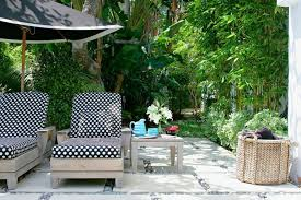 How To Clean Outdoor Furniture Cushions by How To Remove Mildew From Outdoor Furniture