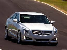 2013 cadillac ats white cadillac ats 2013 pictures information specs