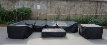 Outdoor Patio Furniture Covers by Alluring Furniture Covers Co Modular Outdoor Furniture Wicker