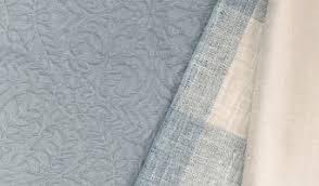 Upholstery Fabric St Louis Best Furniture Repair U0026 Upholstery In Mooresville Nc