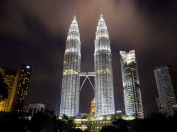 100 Prettiest Places In The World The 10 Most Beautiful by World U0027s Most Popular Tourist Attractions Business Insider
