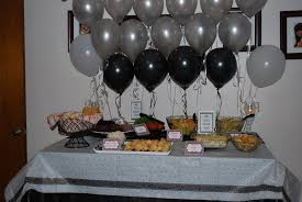 zebra print baby shower1 year birthday party locations whimsy wise events fifty shades of grey party and free party