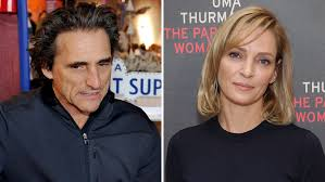 Hollywood S Most Toxic Bromance The Implosion Of Charlie - wesmirch kill bill producer regrets uma thurman crash says