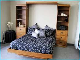 Queen Murphy Bed Plans Free Wall Bed Ikea Order Bedroom Wall Bed Ikea Dining Room Modern With