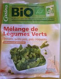 comment cuisiner des brocolis comment cuisiner des brocolis ment cuisiner des brocolis