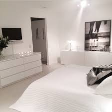 Ikea Bedroom Ideas Top 25 Best Malm Ideas On Pinterest White Bedroom Dresser Ikea
