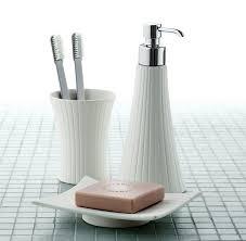 bathroom accessories ideas 20 best bathroom accessories images on bathroom