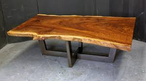 pickel barrel coffee table tops bay area custom furniture designs
