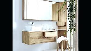 mirror medicine cabinet replacement door elegant medicine cabinet replacement doors full image for mirror