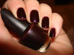 opi hair color opi eiffel for this color from la collection de france
