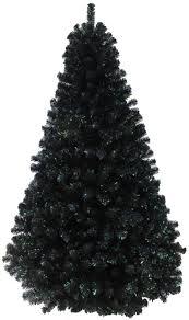Walmart Fiber Optic Christmas Tree Black Christmas Tree Walmart Victoria B