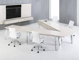 Collapsible Boardroom Table 46 Best Arch Conference Rooms Images On Pinterest Conference