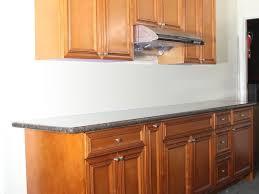 best rta cabinets kitchen best rta cabinets reviews rta kitchen