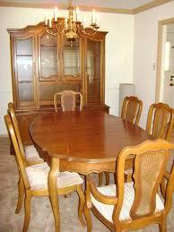 bassett dining room furniture bassett dining room furniture astounding vintage dining room