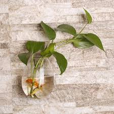 Drop Shipping Home Decor by Popular Wall Vase Decor Buy Cheap Wall Vase Decor Lots From China