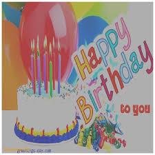 birthday cards luxury free email happy birthday cards free happy