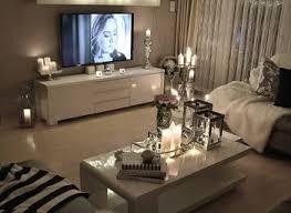 livingroom themes 60 inspirational living room decor ideas the luxpad fiona andersen