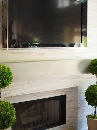 what u0027s about your fireplace hgtv