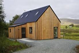 Small Energy Efficient Homes - small energy efficient houses small house bliss page 2
