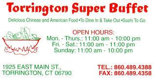 Chinese Buffet Hours by Torrington Super Buffet 11 Photos U0026 35 Reviews Chinese 1925