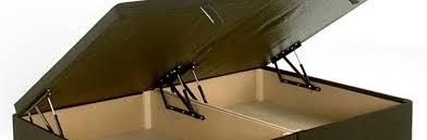 divan beds centre ottoman storage bed bases