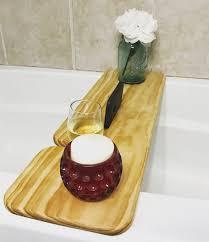 bathroom caddy ideas bathroom teak bathtub caddy bathtub laptop desk bathroom