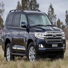 toyota land cruiser armored armored toyota land cruiser dubai armored car manufacturer africa
