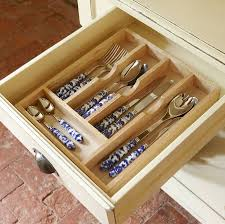 Kitchen Drawer Storage Ideas Best Kitchen Drawer Organizer Kitchen Drawer Organizer Ideas