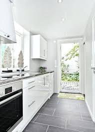 kitchens interiors white kitchens 2017 kitchen design ideas 9 ideas for a white kitchen