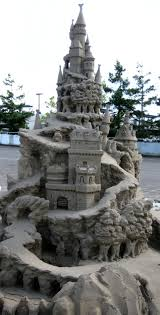 35 incredible beach sculptures you won u0027t believe are made of sand