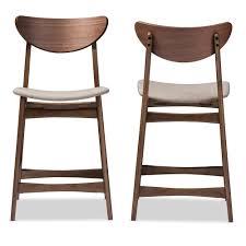 modern bar furniture furniture counter height bar stools mid century retro modern