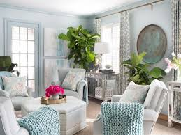 ideas for home decoration living room small living room decorating ideas home decor ideas for small homes